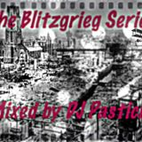 The Blitzkrieg Series EP. 9 (The New Jazz Era)
