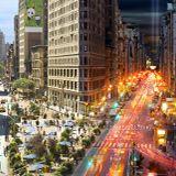 NYC Hangover - Sensation 2013 Episode