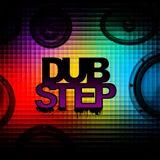Dubstep Mix 2017 Adrian Campos