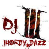 MIX PREVIAS SECRETO MATUSITA ♪ DJ JHORDY DAZZ ♪