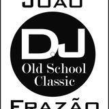 House Classics 3 by DJ Frazão