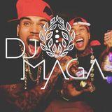 RN´BMix - DJ Maga
