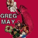 Greg May KISS FRESH 10SEP2013  Ft Hot Natured,Green Velvet,Friend Within,Storm Queen,Reblok & Hyena