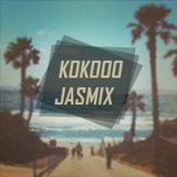 Dj KoKooo - Jasmix [ original ]