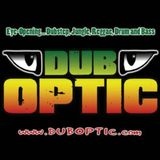 Dub Optic NYE 2012 Mix