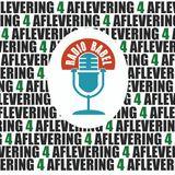 RADIO BABEL - Aflevering 4