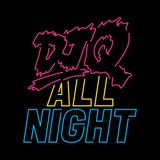 DJ Q All Night - Phonox, London - 06 July 2017