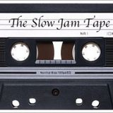 DJ J-Finesse Presents...Facebook Fam's Greatest Slow Jams of All-time!!!