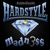 Hardstyle MadN3$$