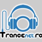 Dj MaPaX - The Power Of Trance 008 (3.10.2011)
