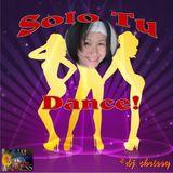 Solo Tu Dance!