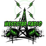 West Star Ultimate 90s