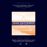 Sonido Organico Series 139 ft. JUAN GUTTIERREZ [VEN] Hostedby PABLoKEY