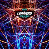Dj Lennard - Petofi DJ 19 (2016 januar)