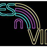 VIBES N VINYL FEB 26 2014 MOTION with guest DJ GEORGE LOUKAS