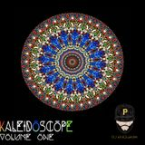 Kaleidoscope Volume One.