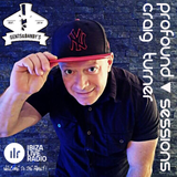 Profound Sessions Gents & Dandys Special