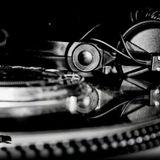 Just Deniz Mix 31-01-17 18h40
