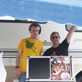 Your Resonant DJ's - Best of 2014