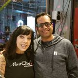 Episode #129: Bif Naked