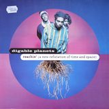 Edutainment Digable Planets + Week Mix