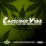 Conscious Vybz CD