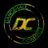 Dancehall CoNNect Shellingz 2015 Vol. 1