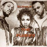 Ssj5KaLeL - The Fugees