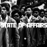 STATE OF AFFAIRS | THE DOCU'MIX'TAPE