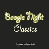 Boogie Night Classics