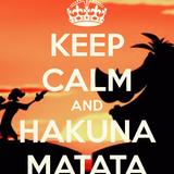 Hakuna Matata S02 E02