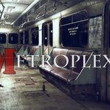 Metroplex-Bad Gifts [Experimental Mini-Mix]