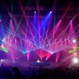 DJ Calibrate: Nov 14th, 2013 Mix