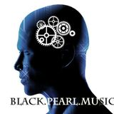 Black Pearl Music Podcast 4 by Midwooder