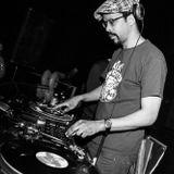 pre-giuliani hip hop mix