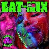 EARWAX EATERS MENU #13