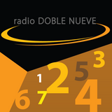 Doble Nueve Most Played (28 abril 2012)