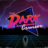 The Dark Cruiser Mixtape