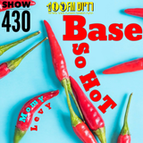 BASE SHOW 430 TARZAN EDITION 30.6.16 MASTERED