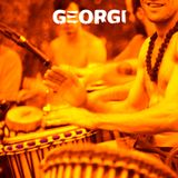 GEORGI - set   ((mediador de mundoss))