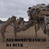 Neuromechanical