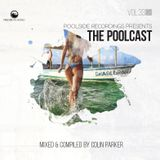 PSRP0033 // Poolcast Vol.33 // Mixed & Compiled By Colin Parker // 2015