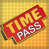 TIME PASS01