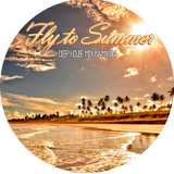 M-Van - Fly to Summer