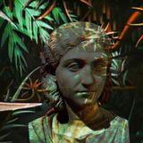 Mythic Beat - 1/4/2015 transmission