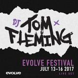 Evolve Festival - LIVE Set