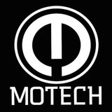 Label Leaks File 068 - Motech Records Podcast - Mixed by Affani
