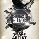 C Fly Kill the Silence Afterhoure Mix
