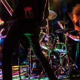 East Side Delta on Alex Berlin #18 - Interview with Cosmic Fall [DE-EN]