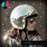 X-TRA funky - JJ Rivera